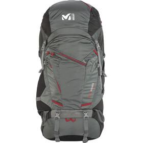 Millet Mount Shasta 45+10 rugzak Heren grijs